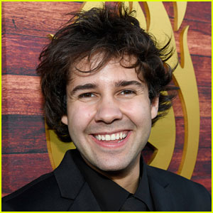 David Dobrik Finally Signs Divorce Papers After Marrying His Friend's Mom
