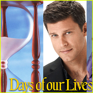 'Days Of Our Lives' Cast Released From Their Contracts, Prompting Speculation Show May Be Ending