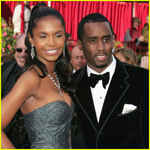 Sean 'Diddy' Combs Pays Tribute to Kim Porter on Anniversary of Her Passing