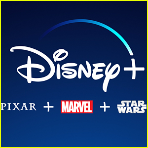 Disney+ Hits 10 Million Sign Ups Day Of Launch