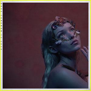 Dove Cameron Drops New Song 'So Good' - Listen Now!