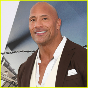 This Is Such Sad News for Dwayne 'The Rock' Johnson