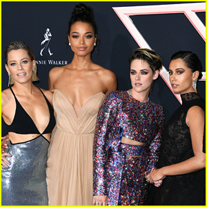 Elizabeth Banks Reacts to Charlie's Angels' 'Flop' at Box Office