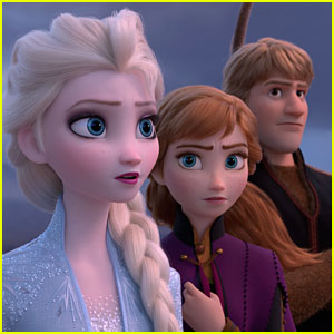 'Frozen 3' Details: Will It Happen? Everything We Know So Far...
