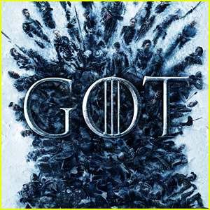 'Game of Thrones' Cast Filmed Alternate Ending for Season 8
