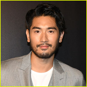 Godfrey Gao's Cause of Death Seemingly Revealed After Untimely Passing