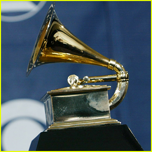 Grammys 2020 Nominations Released - Full List Revealed!