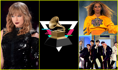 Grammys Nominations 2020 Snubs - Who Was Left Off This Year's List?