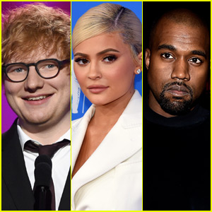 The World's Highest Paid Celebrities in 2019 Revealed & the Top Earner Made Nearly $200 Million!