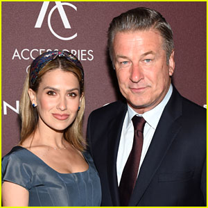 Hilaria Baldwin Undergoes D&C Surgery After Her Miscarriage