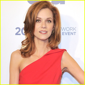 Hilarie Burton Reveals She Never Received an Apology From 'One Tree Hill' Execs After Sexual Harassment Claims