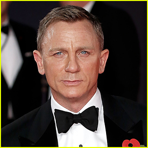 Who Is the Next James Bond? Odds Are On These 10 Actors!