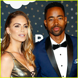 Insecure's Jay Ellis Welcomes First Child with Fiancee Nina Senicar