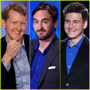 Who Are the Top Three 'Jeopardy' Contestants of All Time?