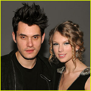 John Mayer Shares Thoughts on Ex Taylor Swift's Song 'Lover'