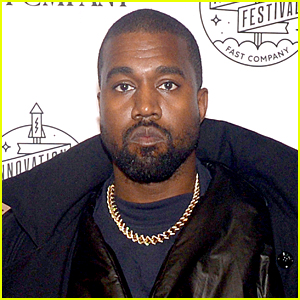 Kanye West Says He Is 'The Greatest Artist That God Has Ever Created'
