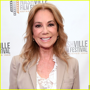 Kathie Lee Gifford Reveals She Moved to Nashville Because She Was 'Dying of Loneliness' After Husband's Death