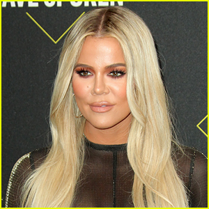 Khloe Kardashian Apologizes to Fans for What Happened at People's Choice Awards