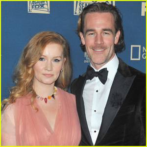 Kimberly Van Der Beek Opens Up About Near Death Experience After Suffering Miscarriage