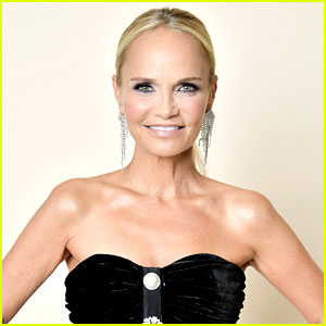 Kristin Chenoweth Reveals Special Guests for All Eight Shows on Broadway This Month!