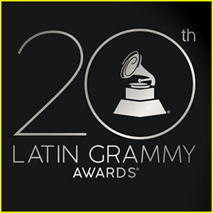 Latin Grammys 2019 - Performers List & Live Stream Video!