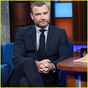 Liev Schreiber Had To Apologize To His Kids For Bringing 'Ray Donovan' Home