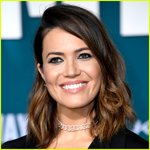 Mandy Moore Announces First Tour in Over a Decade - See Dates, Cities & Venues!