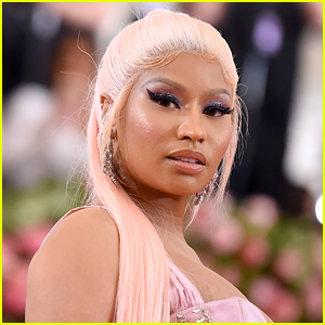 Nicki Minaj Will Stop Using Instagram If They Hide Her 'Likes'