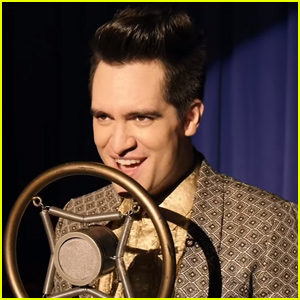 Panic! At The Disco Release 'Into the Unknown' Music Video From 'Frozen 2' - Watch Now!