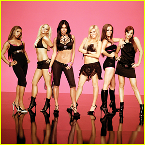Pussycat Dolls Announce Reunion, 'X Factor' Appearance in the Works!