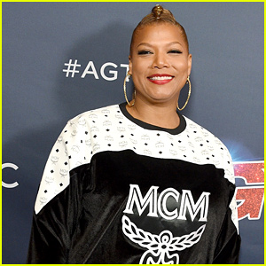 Queen Latifah Will Star in 'Equalizer' Series Reboot at CBS