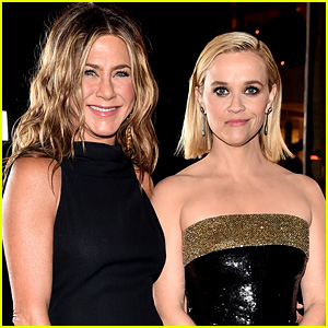 Reese Witherspoon Reveals Why She Turned Down Appearing on 'Friends' for a Second Time to Play Jennifer Aniston's Sister