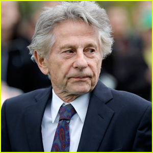Roman Polanski Accused of Raping French Actress Back in 1975