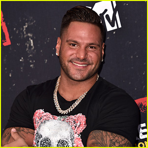 Ronnie Ortiz-Magro Pleads Not Guilty to 7 Charges Amid Alleged Altercation With Ex Jen Harley