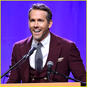 Ryan Reynolds is Now an Owner of Wireless Carrier Mint Mobile