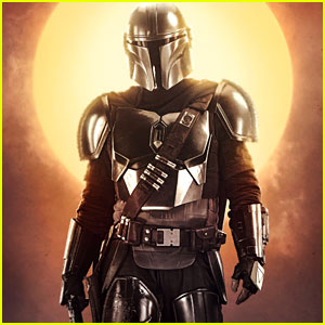 'The Mandalorian' Season 2 Starts Filming - First Set Photos!