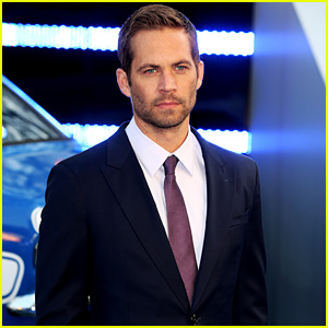 Will Paul Walker's Character Appear in 'Fast & Furious 9?'