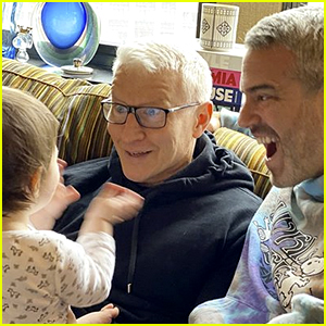 anderson-cooper-andy-cohen-son2.jpg
