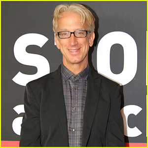 Andy Dick Sentenced to 14 Days in Jail for Sexual Battery Case, Released After One Day