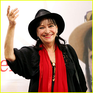 Anna Karina Dead - Actress, Singer & Jean-Luc Godard Muse Dies at 79