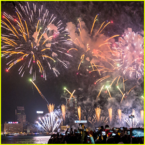 What Does 'Auld Lang Syne' Mean? Song Lyrics & Listen Now!