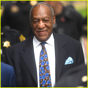 Bill Cosby Slams Mainstream Media Outlets in Twitter Rant