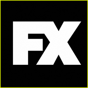 'Carrie' Limited Series in the Works at FX