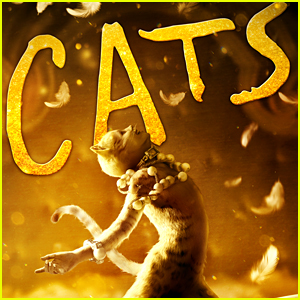 'Cats' Director Is Asked to 'Explain Himself' & He Does!