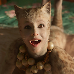 'Cats' Is Set to Lose 'At Least $71 Million'