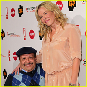 Chelsea Handler Pays Tribute to Sidekick Chuy Bravo After His Death