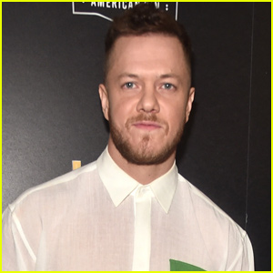 Imagine Dragons' Dan Reynolds Responds to Criticism of Billboard Rock Chart Placement