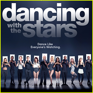 'Dancing with the Stars' Fall 2020 Contestants - Here's Who ABC Is Eyeing!