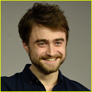 Daniel Radcliffe's Favorite 'Harry Potter' Movie Is...