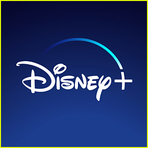 Disney+ Announces Every TV Show & Movie Arriving in January 2020!